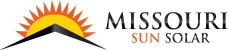 Missouri Sun Solar is a local, family-owned business that has enjoyed rapid growth since its inception. Founded in 2012 by Caleb Arthur, MSS has helped hundreds of Missouri residents and businesses go solar. http://bit.ly/VwFSXT