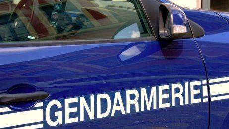 Une prostituée tuée par son client à Sorigny en Indre-et-Loire