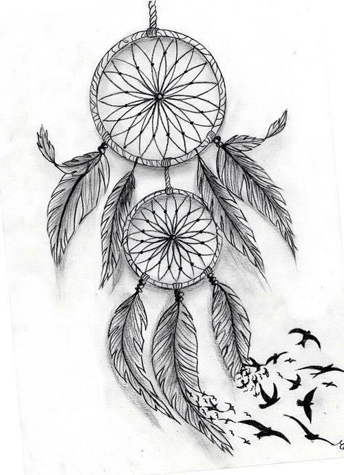 Image Result For Image Result For Indian Tattoos