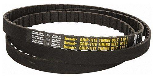 Belt No 510l050 3 8 Pitch 136 Teeth Section L Timing Belt 136 Teeth Neoprene Rubber Belt Wrap Bracelet Accessories