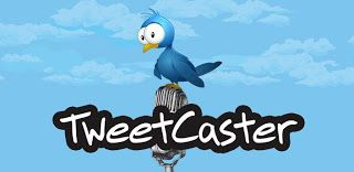 TweetCaster Pro for Twitter 7.7 APK Apps Free Download - APK Android Apps Free