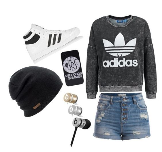 """""""Untitled #1"""" by espcolee ❤ liked on Polyvore featuring art"""