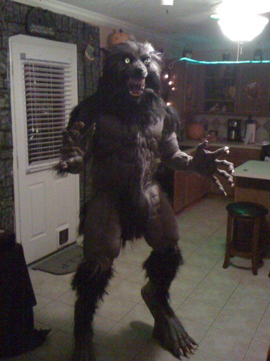 werewolf cosplay google search werewolf costume wchc pinterest underworld costume werewolves and underworld - Wolf Costume Halloween