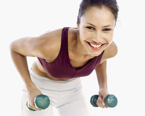 Seu Projeto Verão 2014 é perder peso e ficar com aquela barriguinha sarada? Para definir o treino ideal, é preciso saber exatamente qual o seu