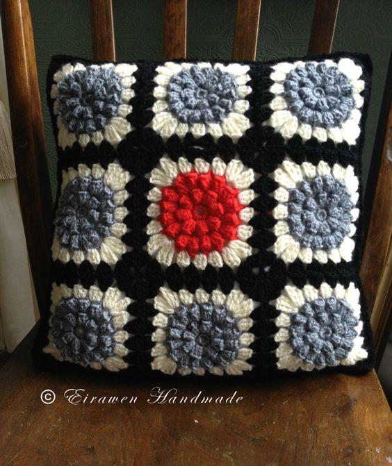 Free Crochet Patterns Japanese Style : Pinterest The world s catalog of ideas