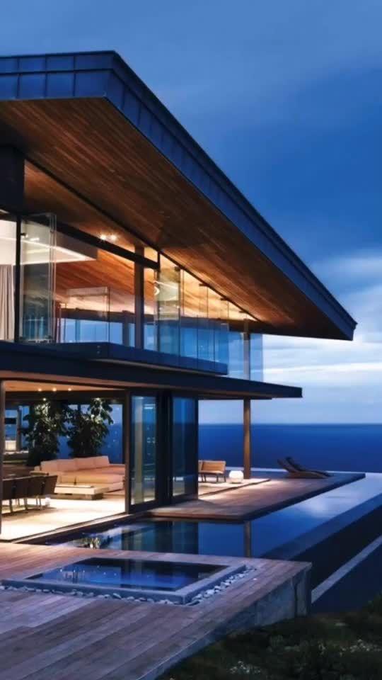Pin By Planet 141 On O R I G I N A L C O N T E N T In 2020 House Architecture Design Latest House Designs Architecture Design