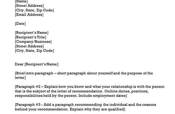 Copy and paste the site I give you (the pic was just some random - letter of recommendation for a friend