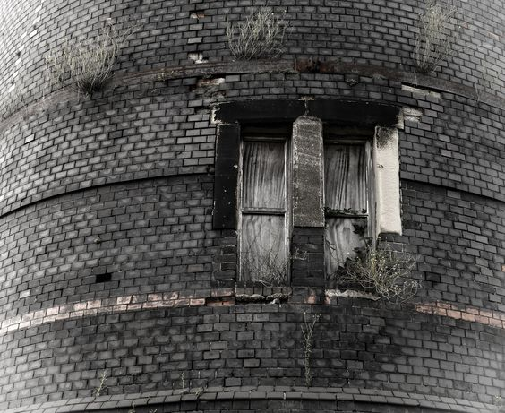 https://flic.kr/p/L8hYAm | Turmfenster