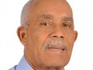 Falleció el periodista y gremialista Frank Peña Tapia