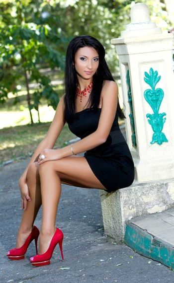 Dating Russian Girls, Single Ukraine Women Beautiful