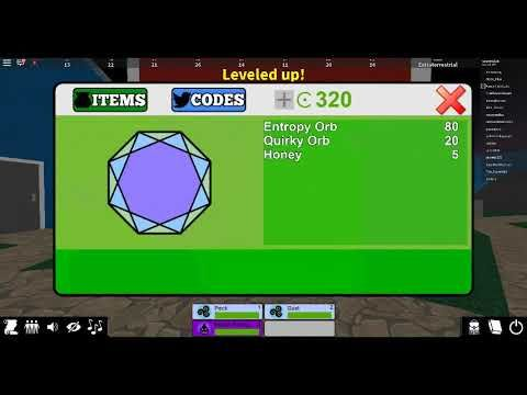 Codes 2020 Roblox Monsters Of Etheria Christmas Roblox Monsters of Etheria Three Self Crates Code | Roblox, Coding