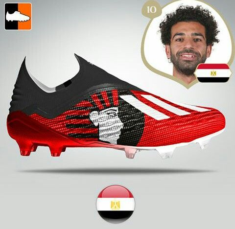 Pin By Dimi Messi On Shoes Adidas Soccer Shoes Best Soccer Shoes Nike Football Kits
