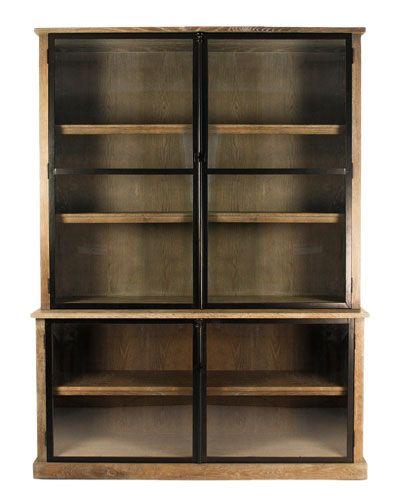 Asma Cabinet 3k
