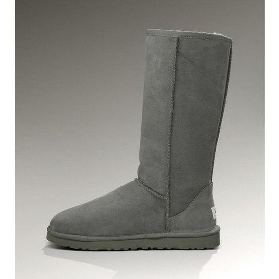 ugg boots black friday 2013