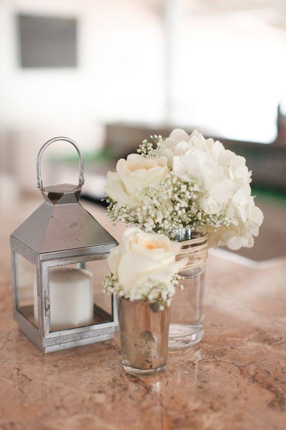 Intimate Glitter Bay, Barbados Wedding   Katherine Stinnett Photography