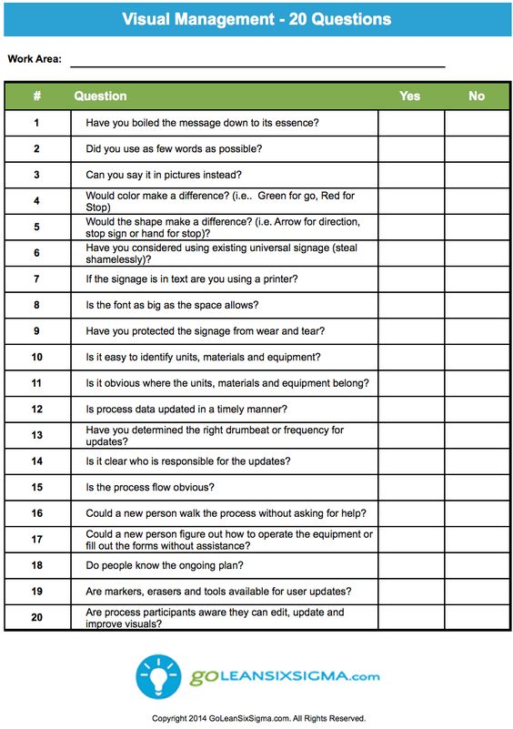 TOF-1jpg (1000×648) management Pinterest Management - time study template