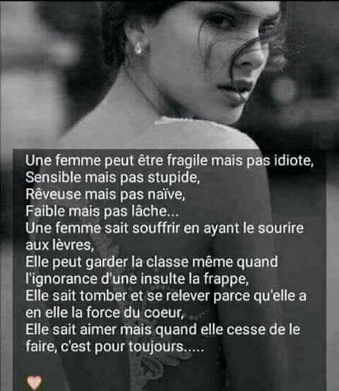Citation Proverbe Quote Motivation Inspiration Good Quotes For Instagram French Quotes Citation Du Jour
