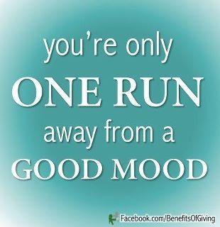 So true.. so get up :D