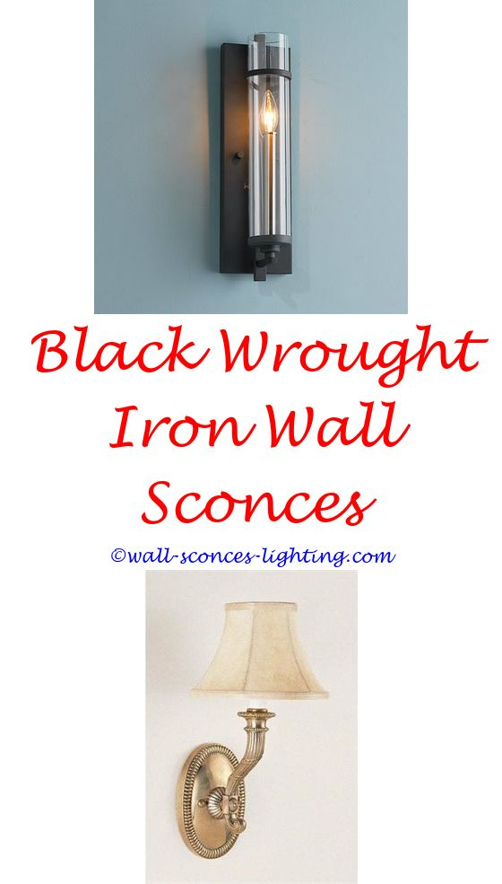 Scones For Wall Wall Sconces Walls And Wall Spotlights