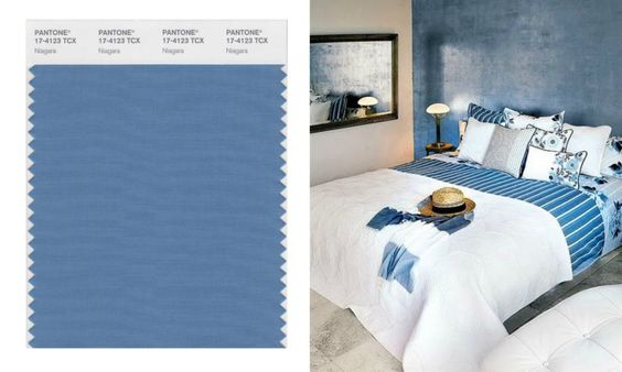 niagara-blue-azul-pantone-2017-inspire-lifestyle-home-casa-4
