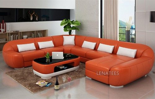 Comfortable Leather Couch Comfortable Leather Couch Comfortable Sectional Sofa Comfortable Sofa