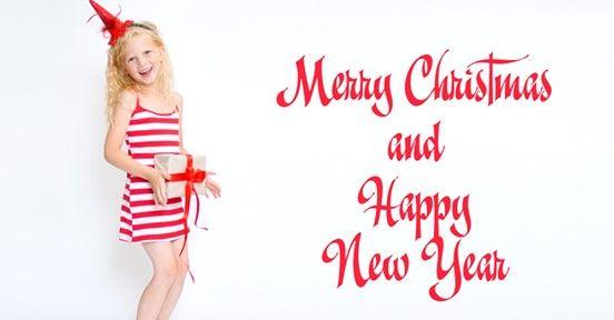 Baby Girl Happy New Year 2019 Happy New Year 2019 Happy New Year Happy New Year 2020