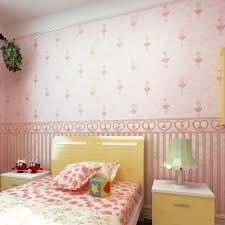 papel de parede para quarto de adolescente feminino - Pesquisa Google
