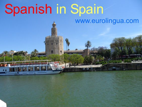 LEARN SPANISH IN SPAIN: improve your Spanish fluency in days living full-board in the home of a Eurolingua One-to-One Spanish Homestay Tutor. For motivated teenagers, adults, executives, military, diplomats, retirees. Quality accommodation, all family meals, local visits and excursions. Return home speaking like a native!! http://www.eurolingua.com/programmes/language-programmes/language-homestays-worldwide