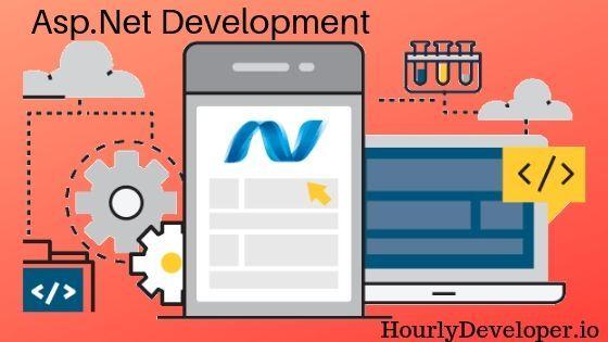 Hire Full Stack Developer India Full Stack Developer Development Full Stack
