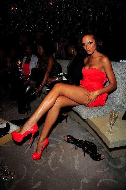 high heels und strapse pauschalclub fulda