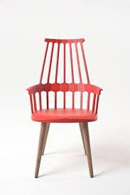 Cadeira Comback