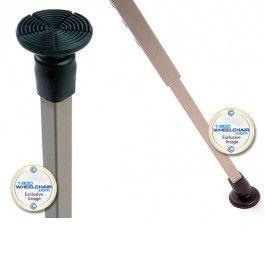 Americane Adjustable Cane | 1800wheelchair.com