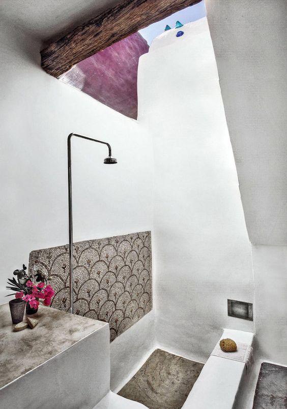 Casa, diseño and verano on pinterest