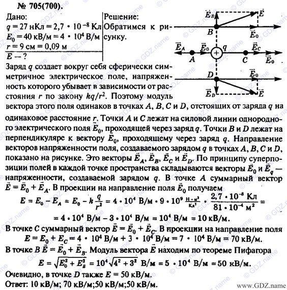 Технологические карты на уроке обществоведение 9 класс в беларуси