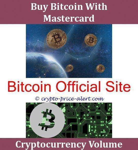 bitcoin investment trust stock