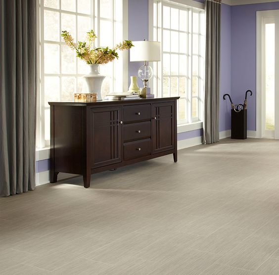 Harper 591 flexitec sheet vinyl tile flooring ivc us for Flexitec flooring