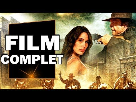 The 6 Guns Girl Film Complet En Francais Action Western Youtube Films Complets Film Film D Action