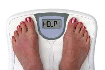 SUN WAY - ТЕХНОЛОГИИ ВО БЛАГО ЛЮДЕЙ: О чудо!!! И как я похудела на 2 килограмма!