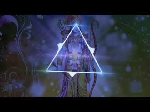 He Ram Dhun Remix Song Youtube