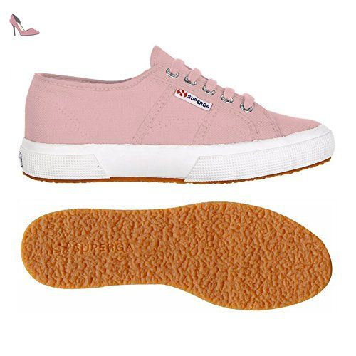 Women Fashion Superga 2750 COTROPEU (9, Black) - Superga sneakers for women  (*Amazon Partner-Link)   Superga Sneakers for Women   Pinterest   Superga  ...