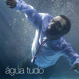 Acho esta imagem do Rodrigo Pitta fantástica