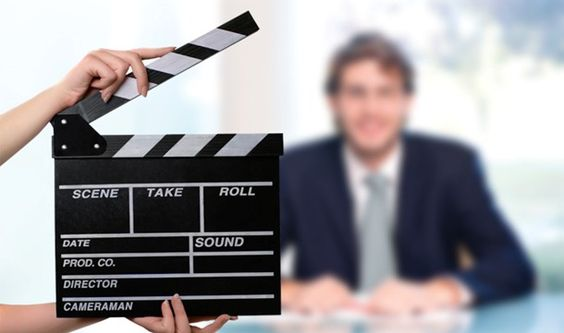 The Video Resume 5 Examples of Good and Bad Ways to Execute Them - video resume examples