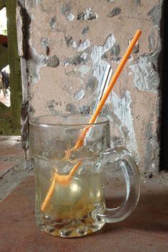 Super-Getränk aus Vietnam: Das beste Mittel gegen Schwitzen - TRAVELBOOK.de