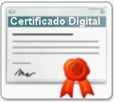 Diario de Alba: El certificado digital, la navegación privada, la ...