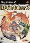 RPG Maker 3 ps2 cheats