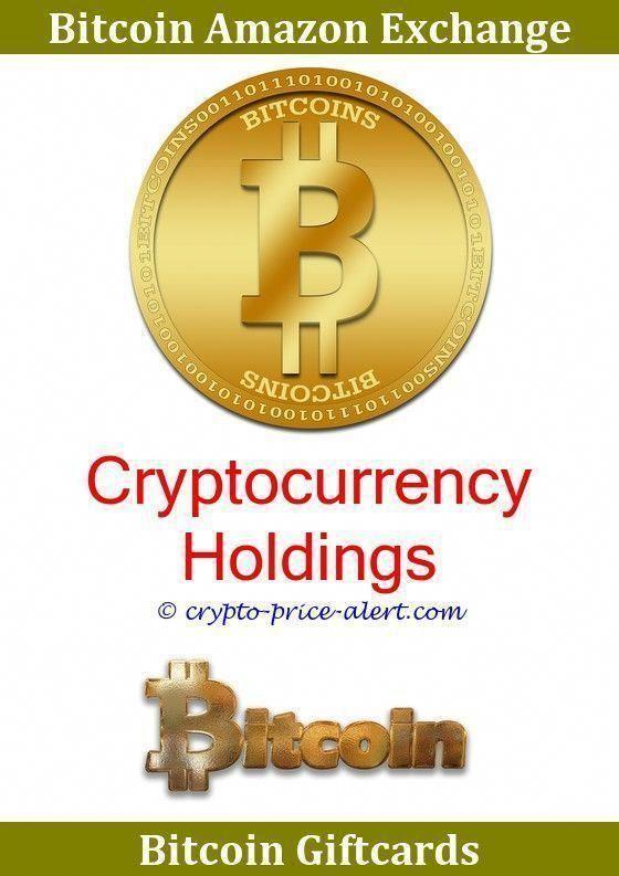 bitcoin jobs reddit bloomberg bitcoin trader