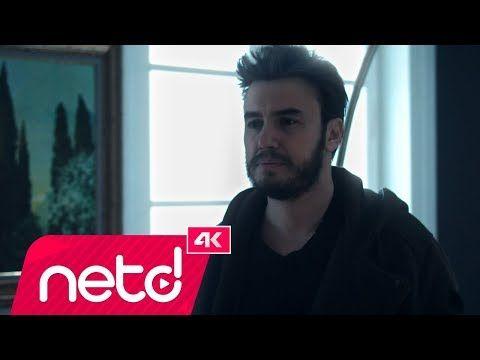 Mustafa Ceceli Yaz Bunu Bir Kenara Youtube Yaz Youtube Sarkici