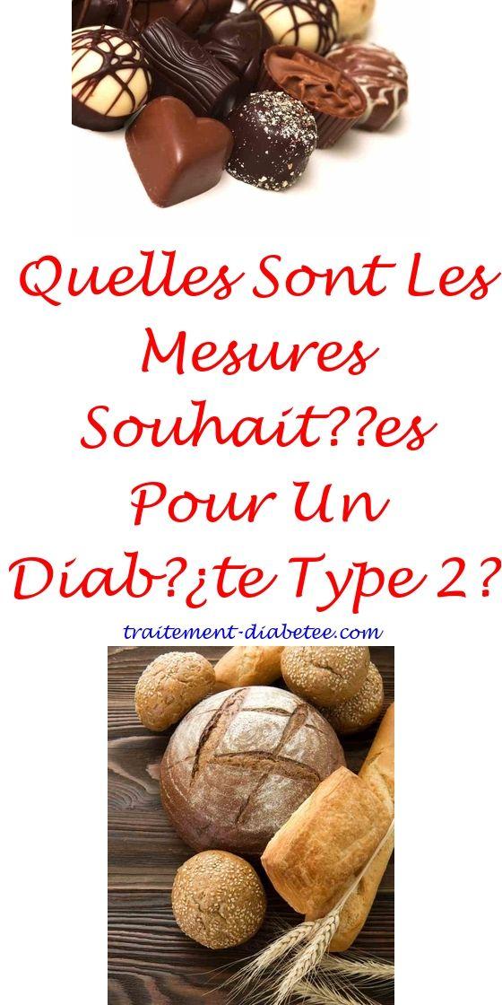 Diabete et escarre.Diabete et piqure dinsecte.Diabete de type 1 ou ...