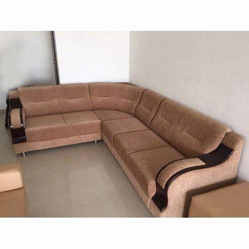 Godrej Living Room Sofa Best Of Godrej L Shape Sofa Set Vyas Business Llp Sala Godrej aristocrat sofa set price. godrej living room sofa best of godrej