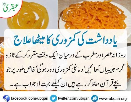 Image result for abkari health totkay